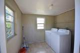 605 2nd Avenue - Photo 17