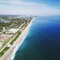 5801 Ocean Boulevard - Photo 58