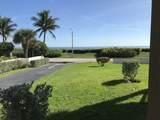 5801 Ocean Boulevard - Photo 7