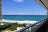 5280 Ocean Drive - Photo 2