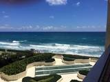 5280 Ocean Drive - Photo 4