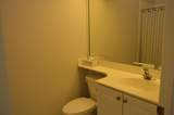 8513 Belfry Place - Photo 13