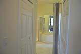 8513 Belfry Place - Photo 8