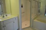 8513 Belfry Place - Photo 9