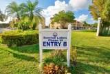 2731 Pine Island Road - Photo 24