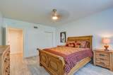 11770 St Andrews Place - Photo 10