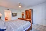 11770 St Andrews Place - Photo 13