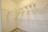 11770 St Andrews Place - Photo 15