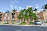 11770 St Andrews Place - Photo 17
