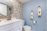 7867 Willow Spring Dr - Photo 13