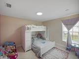 555 Nautical Avenue - Photo 15