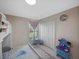 555 Nautical Avenue - Photo 16