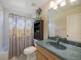 555 Nautical Avenue - Photo 17