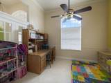 555 Nautical Avenue - Photo 18