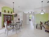555 Nautical Avenue - Photo 4