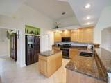 555 Nautical Avenue - Photo 9