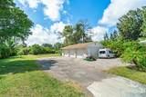 3605 Gulfstream Road - Photo 19