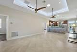 3605 Gulfstream Road - Photo 2