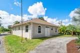 3605 Gulfstream Road - Photo 20