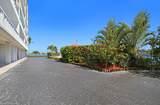 231 Lantana Road - Photo 35