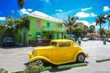231 Lantana Road - Photo 47