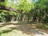8550 144th Trail - Photo 12
