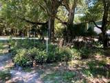 8550 144th Trail - Photo 20