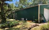 8550 144th Trail - Photo 26