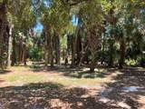 8550 144th Trail - Photo 27