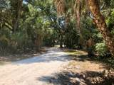 8550 144th Trail - Photo 28