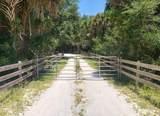 8550 144th Trail - Photo 29