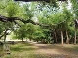 8550 144th Trail - Photo 4