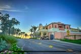 6768 10th Avenue - Photo 35