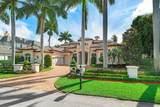 1560 Sabal Palm Drive - Photo 1