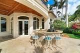 1560 Sabal Palm Drive - Photo 26
