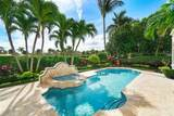 1560 Sabal Palm Drive - Photo 27