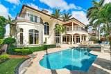 1560 Sabal Palm Drive - Photo 29