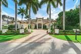 1560 Sabal Palm Drive - Photo 3
