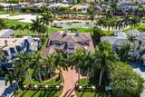 1560 Sabal Palm Drive - Photo 31