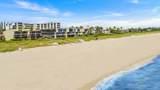 2155 Ocean Boulevard - Photo 4