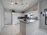 8801 Boatswain Drive - Photo 12