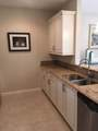 5302 Palm Colony Drive - Photo 2