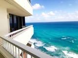 5080 Ocean Drive - Photo 1