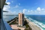 5080 Ocean Drive - Photo 3