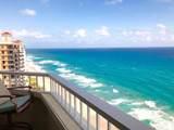 5080 Ocean Drive - Photo 4