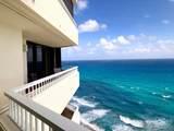 5080 Ocean Drive - Photo 49