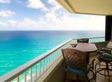 5080 Ocean Drive - Photo 5