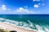 5080 Ocean Drive - Photo 8