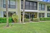 3693 Quail Ridge Drive - Photo 32