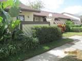 2 Bay Cedar Court - Photo 1